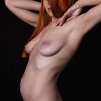IMG_5453