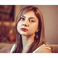 IMG_7701-Edit1